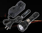 Flashlights Kit