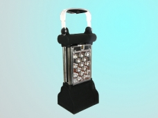 30 LED Working Light Camping Lights (HT-201)
