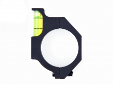 CL33-0090 Riflescope bubble level for 1-inch  Riflescope tube