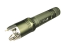 UltraFire WF-503B 5 mode cree WCQ2 LED aluminum torch