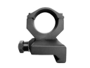 30mm Aluminum Alloy Gun Barrel Laser/Flashlight Mount 2#