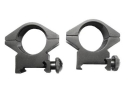 25mm Ring Telescopic Sights Gun Mount (25 DK)