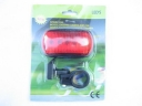 5LED JY-150 Bicycle tail light