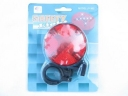 5LED JY-360 Bicycle tail light