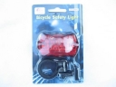 5LED JY-004 Bicycle tail light