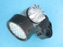 37LED Bicycle head light