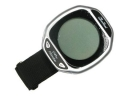 Digital Altimeter 6 in 1 Compass Thermometer Barometer (SR-208)