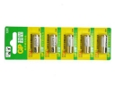 GP Alkaline 12V Batteries(23A)