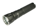 UltraFire RL-168 OSRAM LED flashlight V2