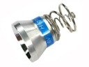 Tactical Torch 6V Xenon Bulb Module