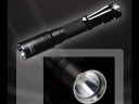 Nitecore CREE R2 LED D20 flashlight