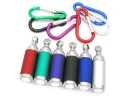zooming led mini torch (24Pcs)