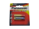 Panasonic LR6 (AA) Alkaline Battery