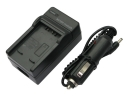 Battery Charger for Digital Camera for Panasonic 002E