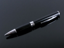 Spy pen camera Business portable recorder pen