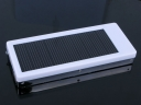 Multifunction Solar Charger for Mobile Phone / Camera
