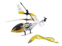 No. T505 3-CH Infrared Controlled Helicopter