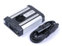 130W DC 12V to AC 220V Power Inverter