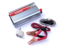 1000W DC 12V to AC 220V Power Inverter