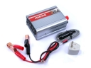 300W DC 12V to AC 220V Power Inverter