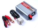 500W DC 12V to AC 220V Power Inverter