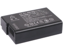 Ismartdigi DB20 Camera Battery for Panasonic DMW-BLD10E