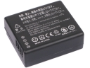 Ismartdigi DB31 Digital Camera Battery for Panasonic DMW-BLE9