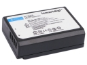 Ismartdigi DB15 Battery for Canon LP-E10