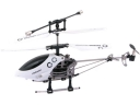 I-Helicopter Gyro-Controlled by iPhone/iPod touch/iPad (777-172)