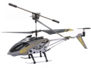 I-Helicopter Gyro 888-107 iPhone/iPad Controlled Helicopter