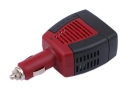 12V DC to 220V/110V AC 100W Car Power Inverter with USB