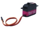 Power HD Helicopter Tail Digital Servo HD-3688HB