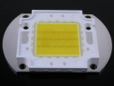 30W COB LED SMD Light Lamp-Warm White
