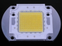 80W COB LED SMD Light Lamp-Warm White