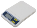 WH-B07 1g-7kg Electronic Kitchen Weight Scale