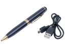 Business Pocket Video Camera Recorder Mini Pen