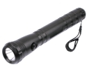 3W High Power LED Handy Flashlight