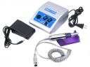 DR-278 Nail Art Manicure Drill Electric File Machine Kits (US Plug)