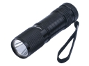 P336 5W 1-Mode LED Aluminum alloy Flashlight