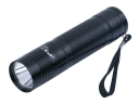 P359 5W 1Mode Super Bright LED Flashlight