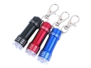 5 LED Light Torch with Keychain