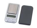 Mini 100G 0.01G LCD BackLight Balance Weight Digital Scale