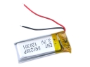 Lithium Polymer Battery For Toy Battery