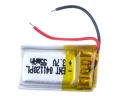Toy Electric Model Lithium Polymer Battery