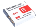 Digital Camera Battery For Sony NP-BG1 NP-FG1