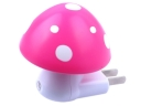 JINGKE TD-104 LED Energy Saving Night Light