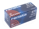 Renata 373-SR916SW Watch Battery