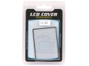 LCD Protector for Canon 60D