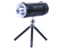 Guo Lin D07 Rechargeable Fishing Bright Flashlight