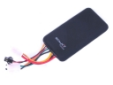 GT06 Smart Vehicle Car GPS Tracker